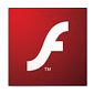 FlashPlayer.png