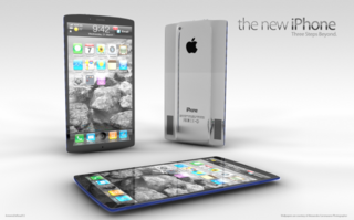 its-a-beautiful-imagining-of-the-next-iphone.jpg.png