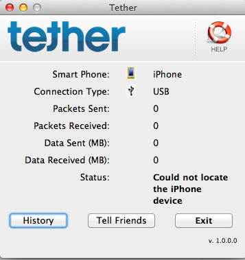 tether5.png