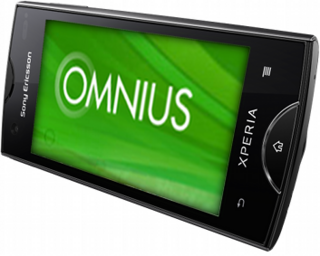 xperia-ray-omnius.png