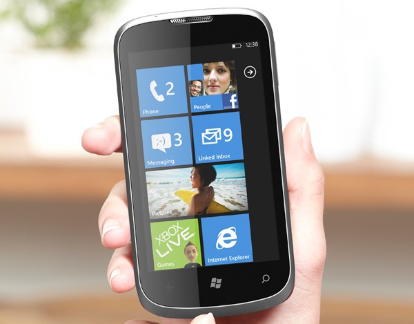 zte-announces-orbit-windows-phone.jpeg